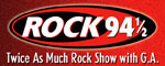 Rock 94
